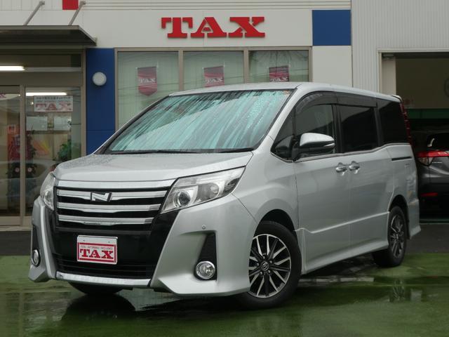 トヨタ Si 純正ナビTV ETC 両側Pスラ フリップダウン