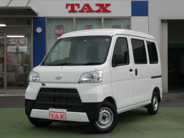 「埼玉県」の「ダイハツ」「ハイゼットカーゴ」「軽自動車」の中古車