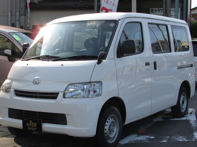 トヨタ GL SDナビ ワンセグテレビ キーレス