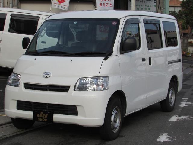 トヨタ GL メモリーナビ キーレス バックモニター ETC