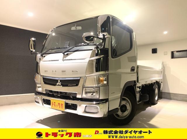 「その他」「キャンター」「トラック」「埼玉県」の中古車