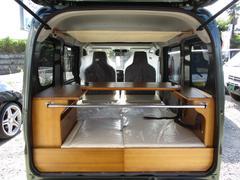 エブリイPCリミテッド パートタイム4WD  レーダーブレーキサポート ちょいcam歩 キーレス 前席パワーウィンドウ 車中泊 キャンプ オートライト オーバーヘッドシェルフ
