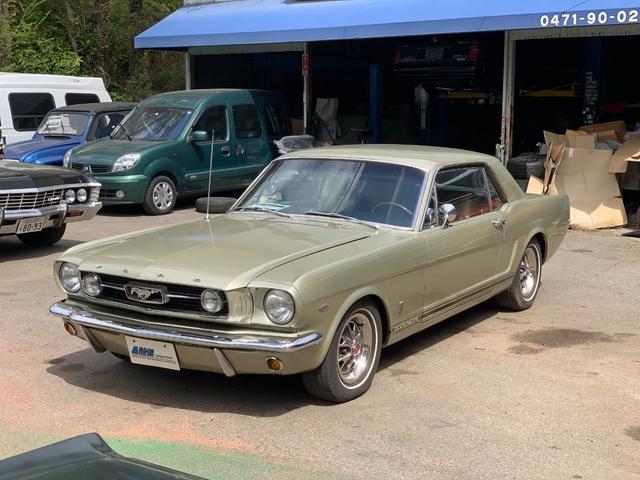 「フォード」「マスタング」「クーペ」「千葉県」の中古車