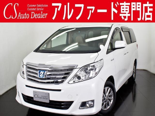 トヨタ X SDナビ DTV 両側電動ドア バックモニター クリソナ