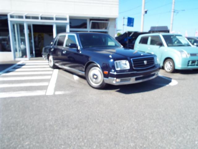 トヨタ 標準仕様車 デュアルEMVパッケージ