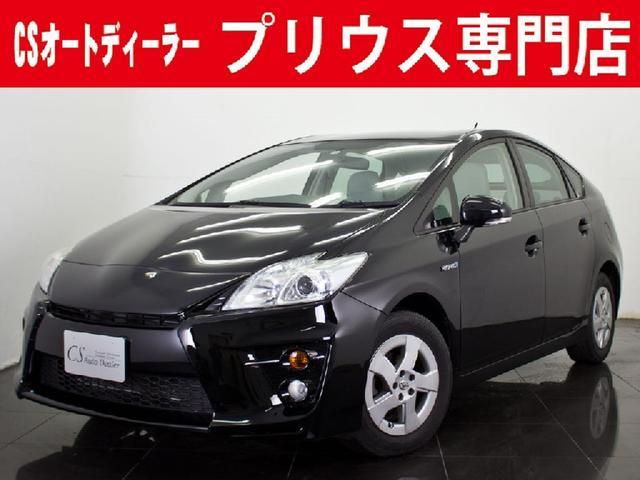 トヨタ S G'sカスタム HDDナビ 地デジ スマートキー 記録簿