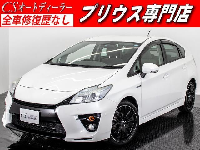トヨタ S 新品G'Sフェイス&新品タイヤ/18AWカス