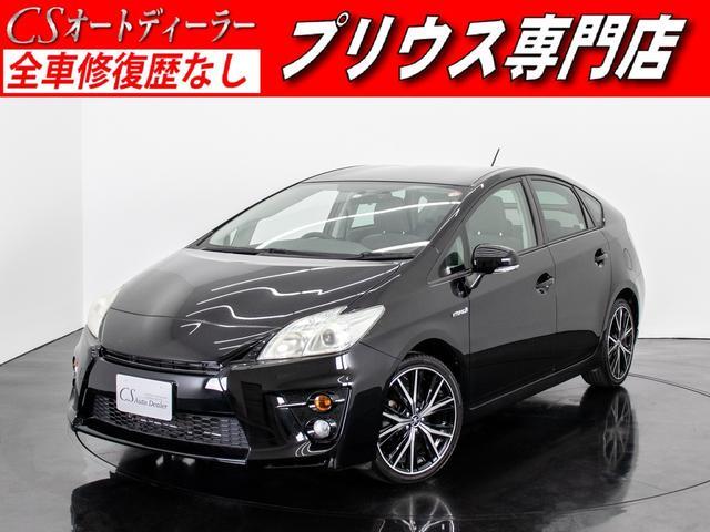 トヨタ S HDDマルチ NewG'sフェイス&新品18AW