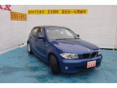 BMW118i