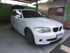 BMW116i ETC 16AW
