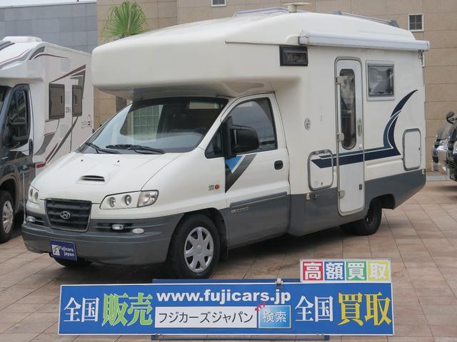 「ヒュンダイ」「ヒュンダイ」「その他」「千葉県」の中古車