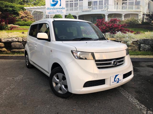 トヨタ Z キーレス ETC