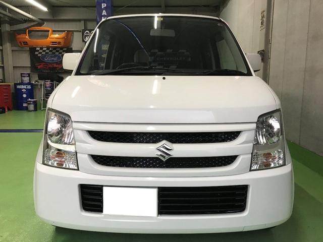 スズキ CNG車 キーレス CD