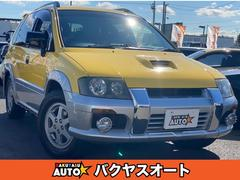RVRスポーツギアX3 5速マニュアル 純正アルミ ルーフレール ナビ CD DVD ETC BT