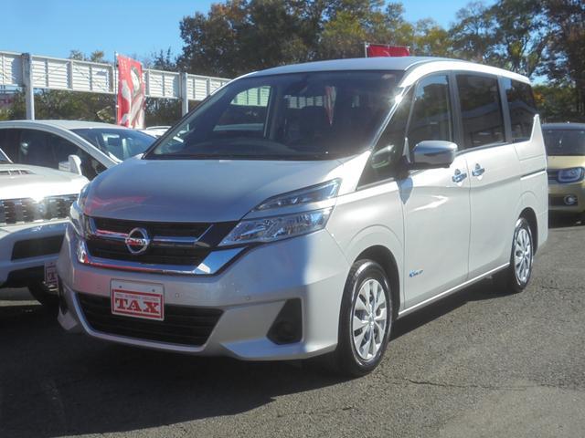 日産 X Vセレクション レンタアップ車 ワンセグナビ装備