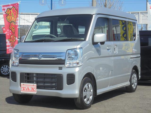 スズキ JPターボハイルーフ 4WD