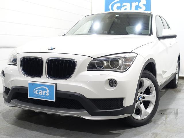 BMW xDrive 20i 最終型 禁煙車 全国対応1年保証 パーキングサポートPKG キセノンライト PDC 純正17インチアルミ スマートキー iDrive搭載純正HDDナビ バックカメラ ETC