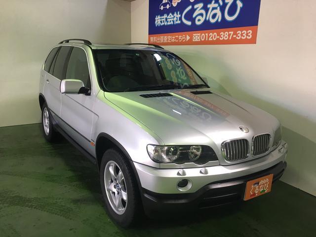 BMW 4.4i4WDサンルーフブラックレザー社外ナビフルセグTV