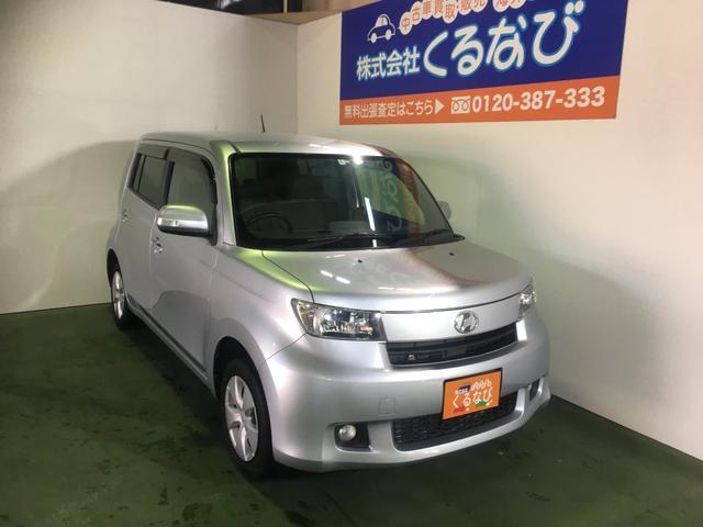 トヨタ S HIDセレクション純正HDDナビワンセグTV