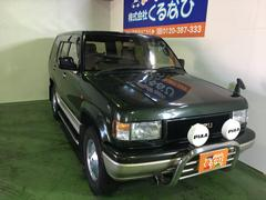 いすゞ 中古車
