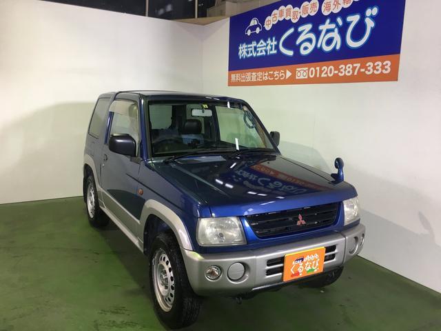三菱 X カロッツェリアCDラジオETC背面タイヤ