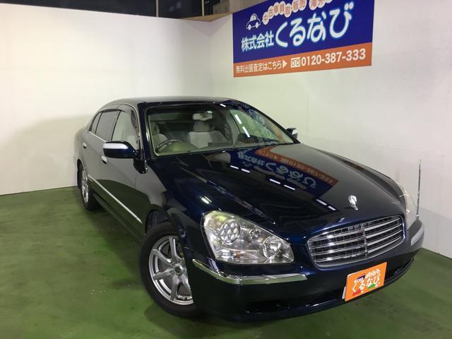 日産 450XVワンオーナー