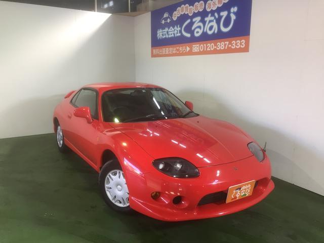 三菱 GSノーマル車5速