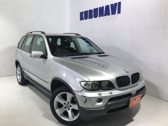 BMW 3.0i クルコン パワーシート ドラレコ 純正19AW