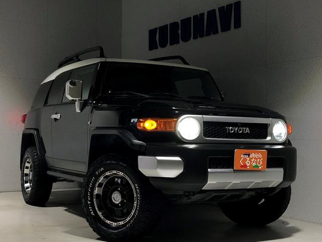米国トヨタ ベースグレード 関東仕入 4WD 左ハンドル 社外アルミ17AW バックモニター&サイドモニター オートクルーズコントローラー フルセグ ETC