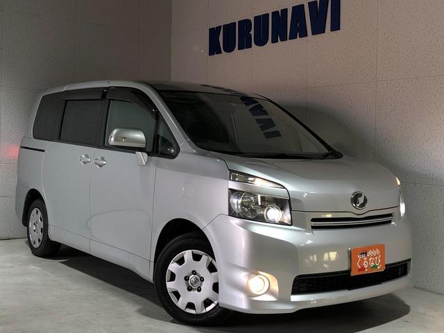 トヨタ X Lエディション 関東仕入 ナビ TV バックカメラ ETC