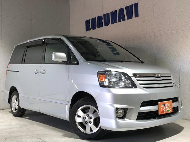 トヨタ S 関東仕入 4WD ナビ TV ETC