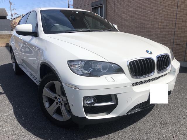 BMW xDrive 35i