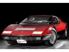 フェラーリ 365BB