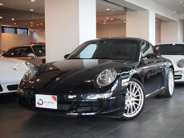 ポルシェ 911 911カレラ エクスクルーシブエディション