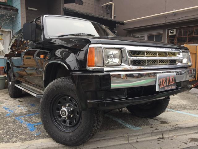マツダ 4WD 5速MT サンルーフ バックカメラ ナビ ETC
