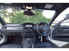 BMWM3 ★約3万km★禁煙★ナビ&Bカメラ★修復無★屋内保管車