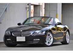 BMW Z42.2iロマンティックレザー フォグ 18inAW HID