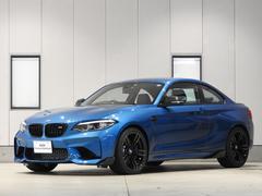 BMWベースグレード Mパフォーマンスカーボンエクステリア