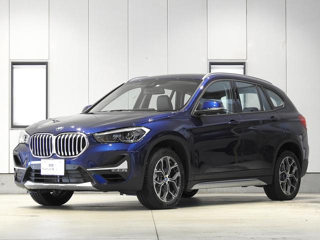 BMW xDrive 20i xライン 後期型 ACC 認定中古車