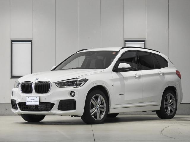 BMW xDrive 25i Mスポーツ 2年保証 アクティブクルーズコントロール 認定中古車