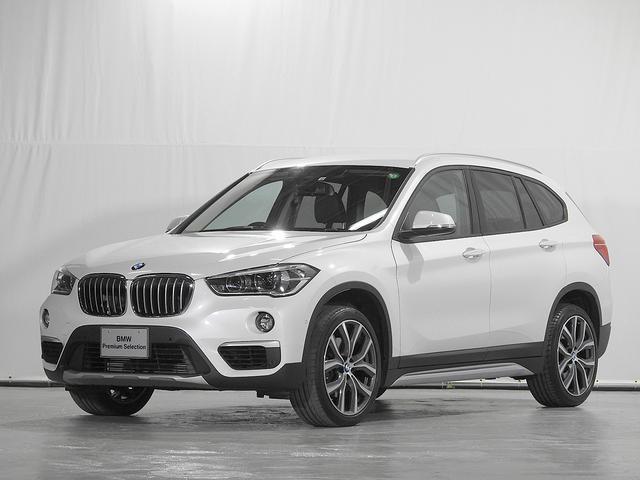 BMW xDrive 20i xライン CD リアカメラ 革シート 電動シート&リアゲート シートヒーター ACC ドライビングアシスト 前後センサー ヘッドアップディスプレイ LED 19inアルミ 1オーナー 禁煙 認定中古車