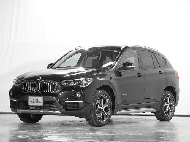 BMW xDrive 18d xライン CD リアカメラ 革シート 駐車アシスト ヘッドアップディスプレイ アクティブクルーズコントロール ドライビングアシスト 前後センサー 18inアルミ