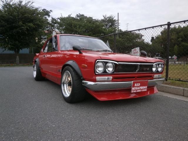 日産 GT-R プロテックステージ3 15インチアルミホイール