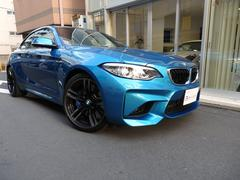 BMWM DCTドライブロジック
