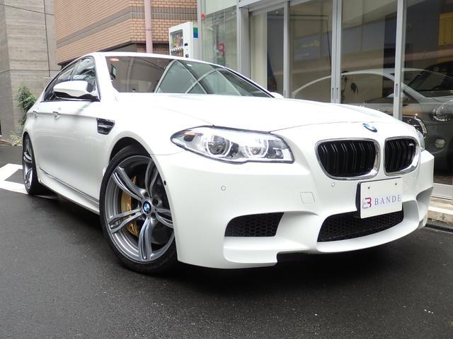BMW コンペティションPKG Mカーボンセラミックブレーキ左h