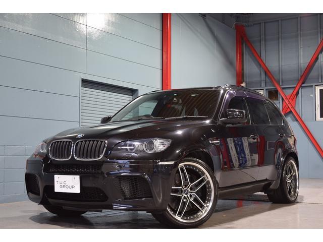 BMW ローダウン コンフォA 黒革 SR ナビ 22AW 2年保証