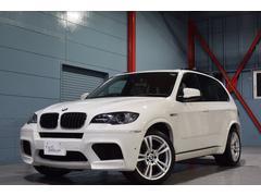 BMW X5 M1オナ 白革 HDDナビTV BT音楽 コンフォA 2年保証
