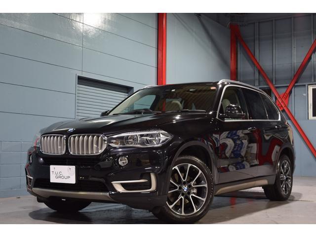 BMW xDrive35i xライン セレクトP 革 SR 2年保証