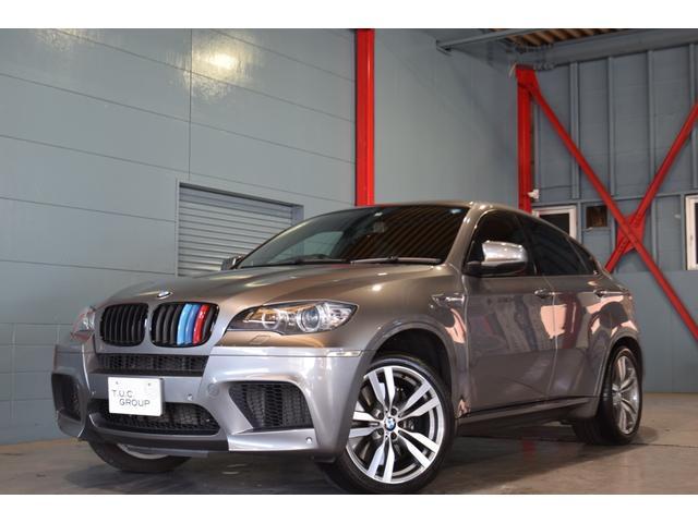 BMW 右H 黒革 HDDナビTV iドライブ Pテール 2年保証