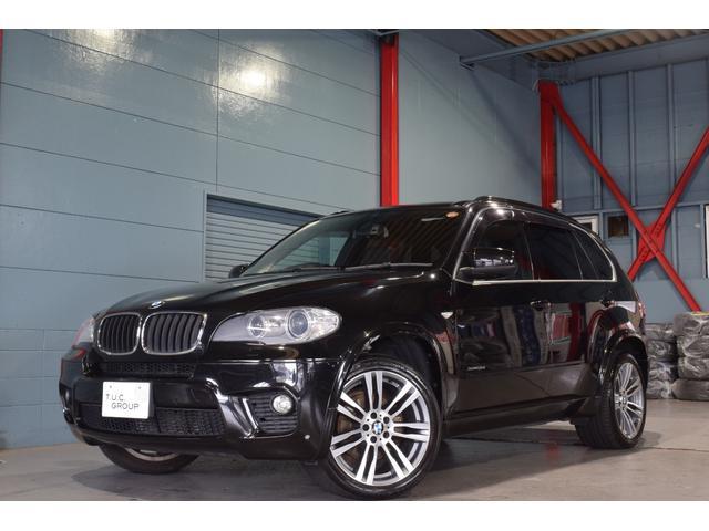 BMW xDrive 35i Mスポーツパッケージ 2年保証